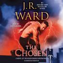 Chosen: A Novel of the Black Dagger Brotherhood, J.R. Ward