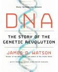 DNA: The Story of the Genetic Revolution Audiobook