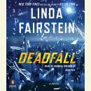 Deadfall Audiobook