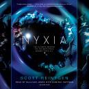 Nyxia Audiobook