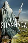 The Black Elfstone: The Fall of Shannara Audiobook