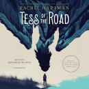 Tess of the Road Audiobook