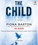 The Child: A Novel Audiobook