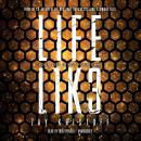 LIFEL1K3 (Lifelike) Audiobook