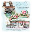 Dear Paris: The Paris Letters Collection Audiobook