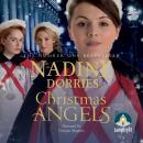 Christmas Angels Audiobook