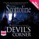 Devil's Corner Audiobook