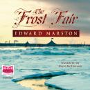 The Frost Fair Audiobook