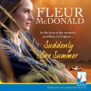 Suddenly One Summer, Fleur McDonald