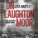 On Laughton Moor Audiobook