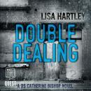 Double Dealing Audiobook