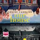 Our House Audiobook