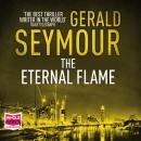 The Eternal Flame Audiobook
