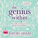 The Genius Within Audiobook