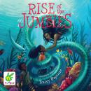 Rise of the Jumbies Audiobook