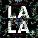 Lala Audiobook