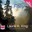 Folly Audiobook