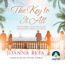 The Key to It all Audiobook