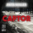 Captor, Anita Waller