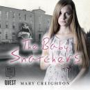 The Baby Snatchers Audiobook