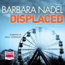 Displaced Audiobook