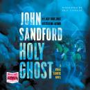 Holy Ghost: Virgil Flowers, Book 11 Audiobook