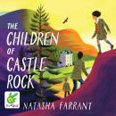 The Children of Castle Rock Audiobook