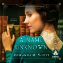 A Name Unknown Audiobook