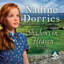 Shadows in Heaven Audiobook