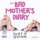 The Bad Mother's Diary Audiobook