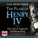 The Fears of Henry IV Audiobook