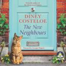 The New Neighbours Audiobook