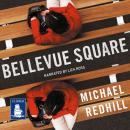 Bellevue Square Audiobook