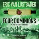 Four Dominions: Testament Audiobook