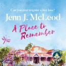 A Place to Remember Audiobook