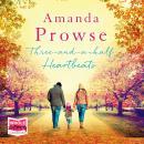 Three-and-a-half Heartbeats Audiobook