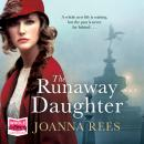 The Runaway Daughter Audiobook