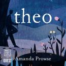 Theo Audiobook