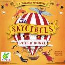 Skycircus Audiobook