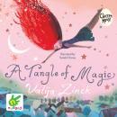 A Tangle of Magic Audiobook
