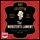 The Mobster's Lament Audiobook