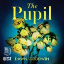 The Pupil Audiobook
