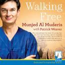 Walking Free Audiobook