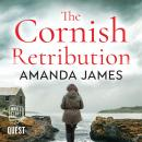 The Cornish Retribution Audiobook