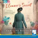 Eleanor's Secret Audiobook