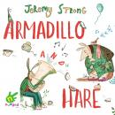 Armadillo and Hare Audiobook
