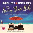 The Seven Year Itch Audiobook