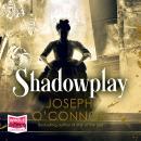 Shadowplay Audiobook