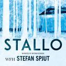 Stallo Audiobook