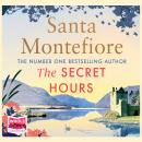 Secret Hours, Santa Montefiore